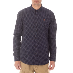 3dbffa1ebd0 Ανδρικά πουκάμισα | Factory Outlet