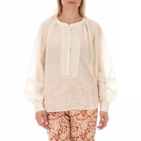 21861bcfcce Γυναικείες μπλούζες | Factory Outlet