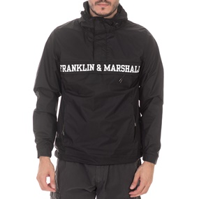 ebcb5b72893 Ανδρικά FRANKLIN & MARSHALL | Factory Outlet