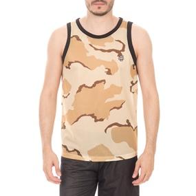 936eed1b4e3 Ανδρικές αμάνικες μπλούζες | Factory Outlet