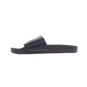 ad0cd941c20 Γυναικεία Παπούτσια | Factory Outlet