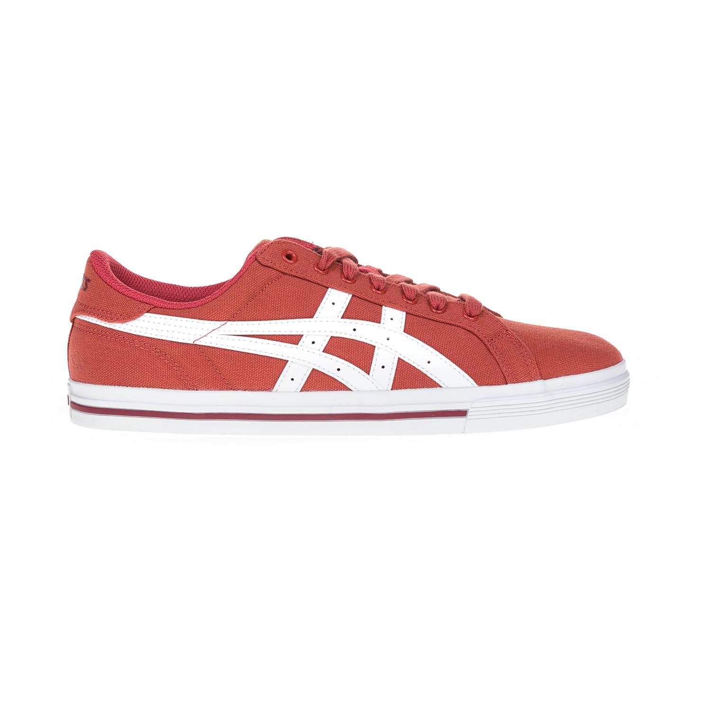ASICS (FO) – Unisex αθλητικά παπούτσια ASICS κόκκινα
