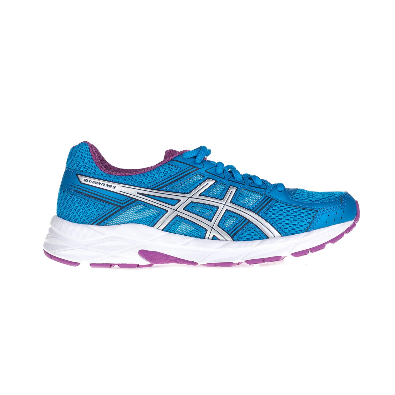 ASICS - Γυναικεία αθλητικά παπούτσια GEL-CONTEND 4 ASICS γυναικεία παπούτσια αθλητικά running