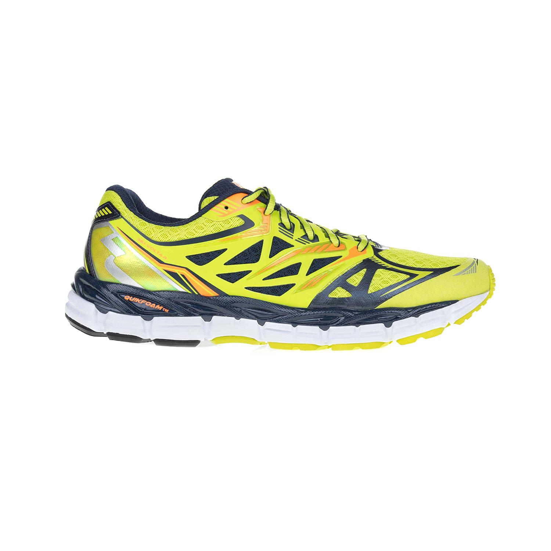 361o – Ανδρικά αθλητικά παπούτσια 361o κίτρινα