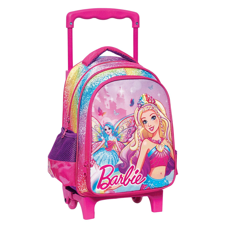 b712514b8d GIM - Παιδική τσάντα GIM ροζ