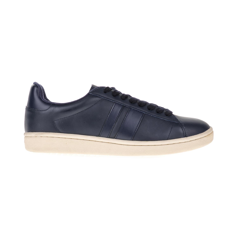 GANT – Ανδρικά παπούσια GANT Ace μπλε