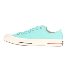 CONVERSE-Unisex sneakers CONVERSE Chuck Taylor All Star 70 Ox τιρκουάζ