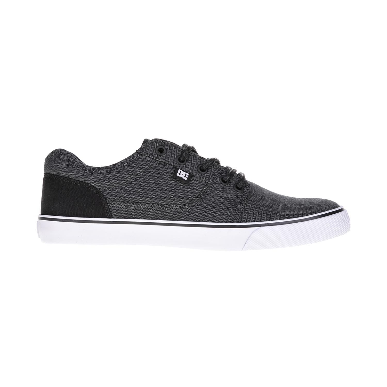 DC – Ανδρικά παπούτσια TONIK TX SE μαύρα