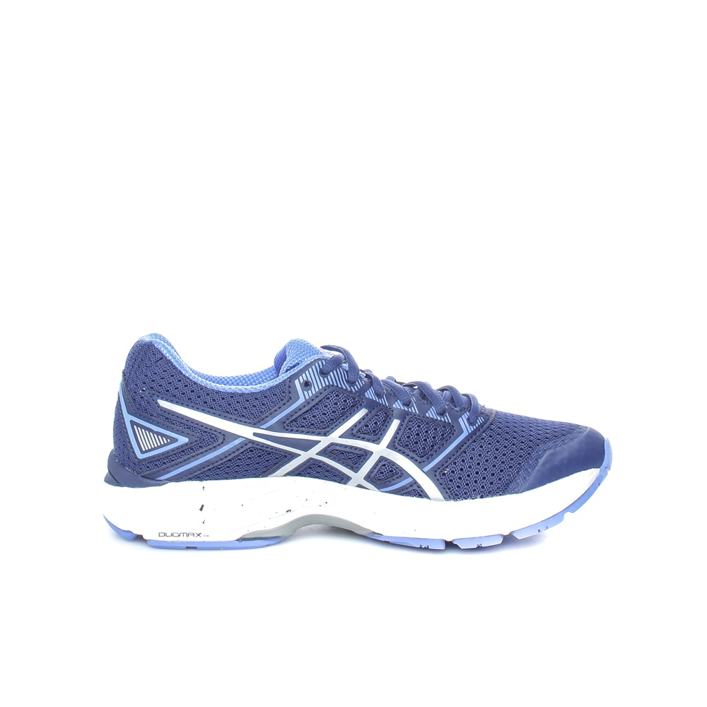 ASICS – Γυναικεία παπούτσια ASICS GEL-PHOENIX 8 μπλε