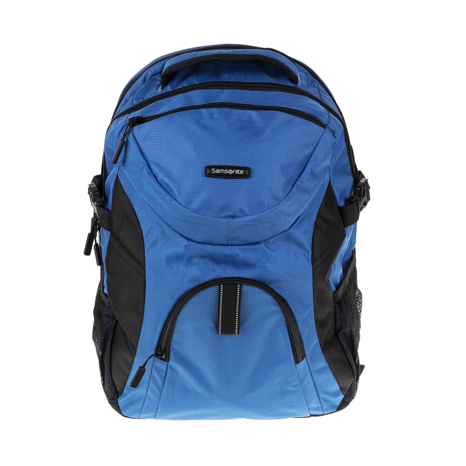 SAMSONITE – Τσάντα πλάτης WANDERPACKS LAPTOP BACKPACK L