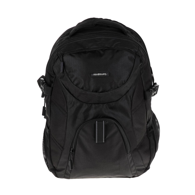 SAMSONITE – Τσάντα πλάτης WANDERPACKS LAPTOP BACKPACK L