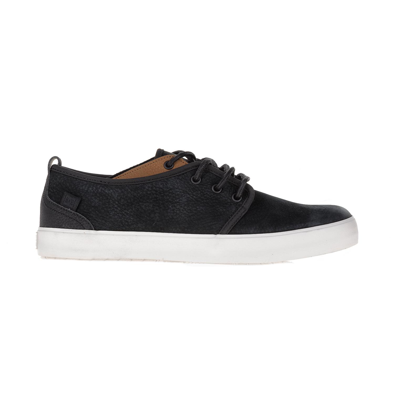 DC – Ανδρικά αθλητικά παπούτσια DC STUDIO 2 LE M μαύρα