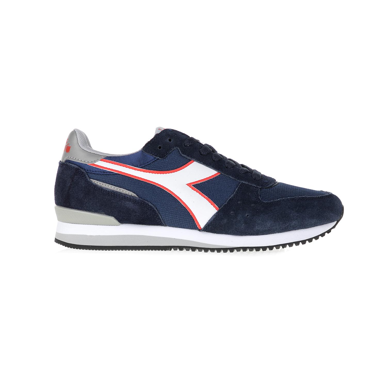 DIADORA – Ανδρικά αθλητικά παπούτσια T3 MALONE DIADORA μπλε