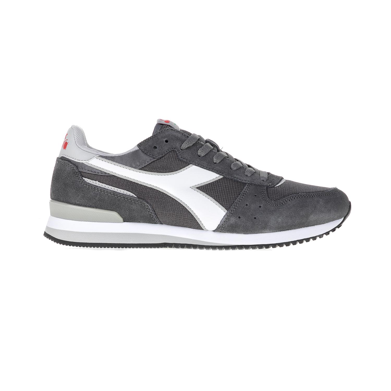 DIADORA – Ανδρικά αθλητικά παπούτσια T3 MALONE DIADORA γκρι