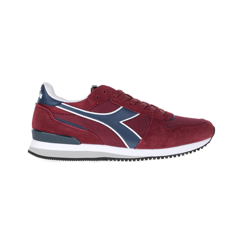 DIADORA – Ανδρικά αθλητικά παπούτσια T3 MALONE DIADORA κόκκινα