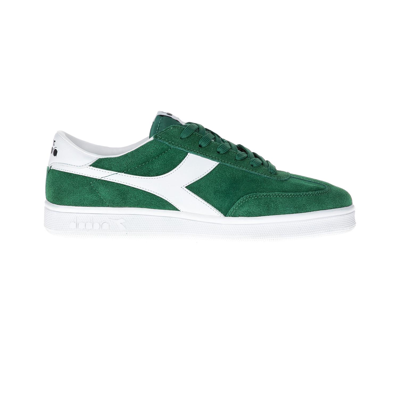 DIADORA – Unisex sneakers T3 FIELD DIADORA πράσινα