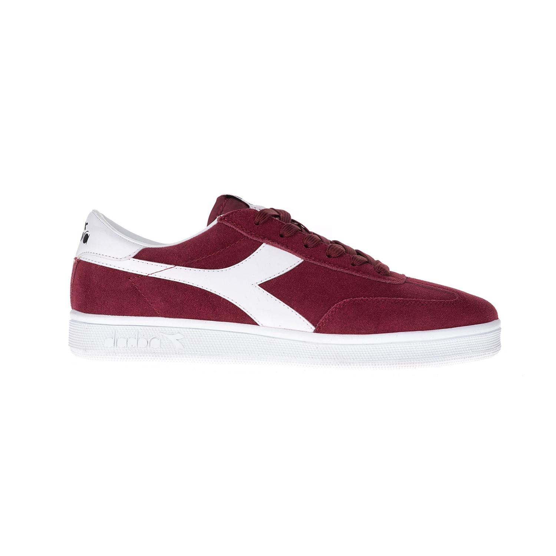 DIADORA – Unisex sneakers T3 FIELD DIADORA κόκκινα