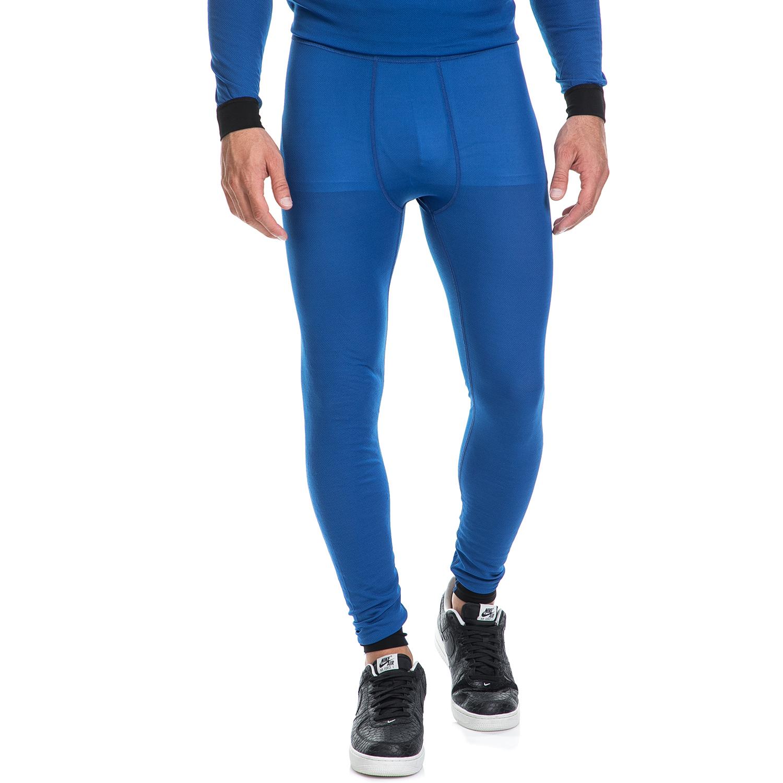 HELLY HANSEN - Ανδρικό κολάν COMFORT LIGHT μπλε ανδρικά ρούχα αθλητικά κολάν