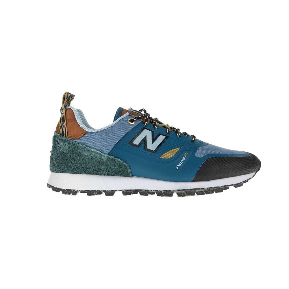 NEW BALANCE – Ανδρικά παπούτσια NEW BALANCE TBTFOT μπλε