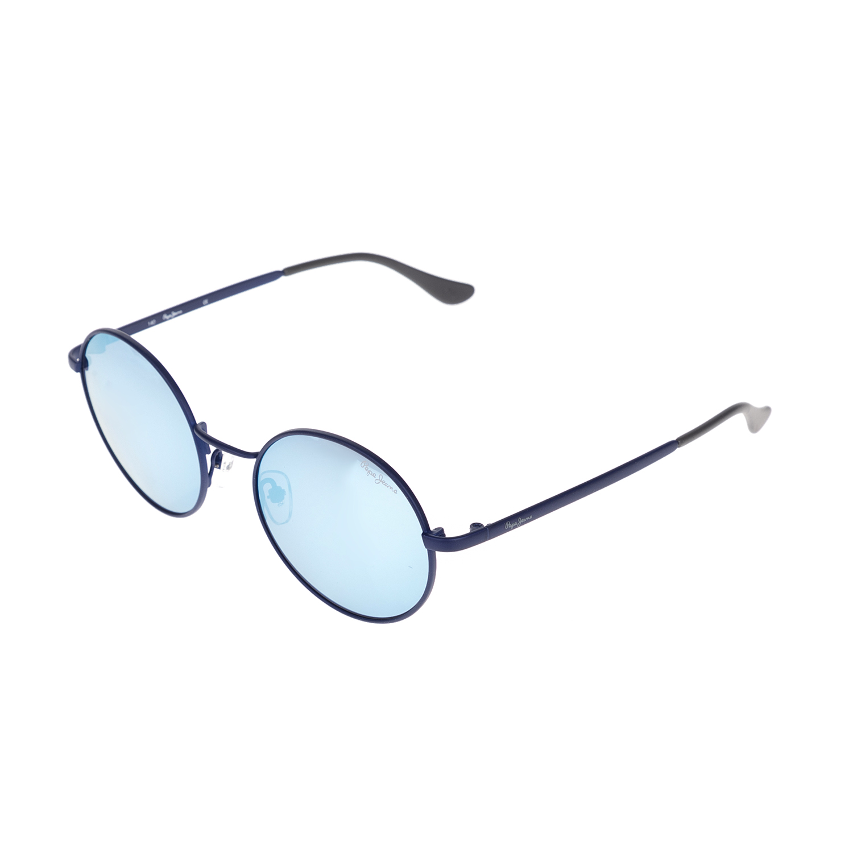PEPE JEANS - Unisex γυαλιά ηλίου PEPE JEANS μπλε e15a4cada51