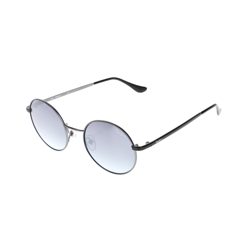 8af0026cee PEPE JEANS - Unisex γυαλιά ηλίου PEPE JEANS