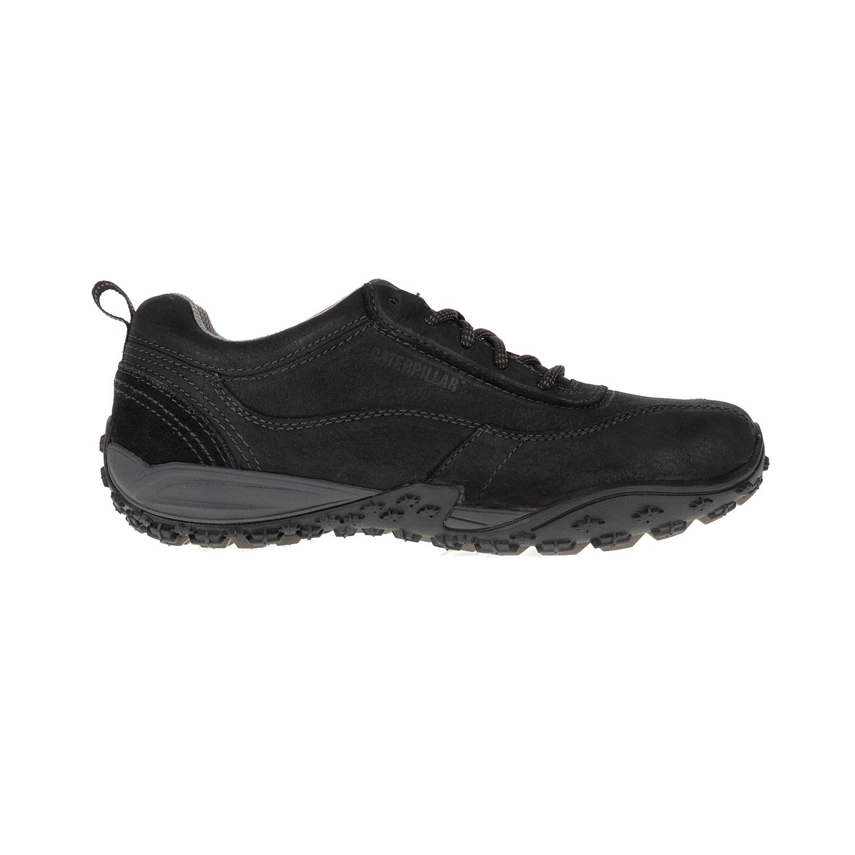 CAT – Ανδρικά παπούτσια CAT μαύρα