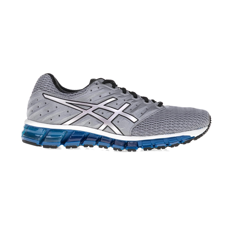 ASICS (FO) - Ανδρικά αθλητικά παπούτσια ASICS GEL-QUANTUM 180 2 γκρι