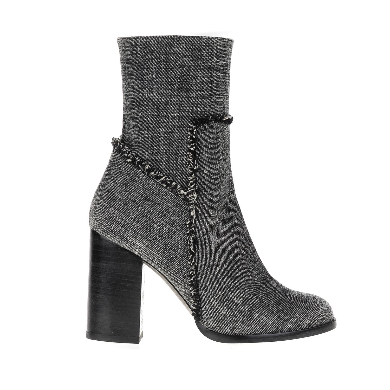 CASTANER - Γυναικεία μποτάκια CALEN CASTANER γκρι γυναικεία παπούτσια μπότες μποτάκια μποτάκια