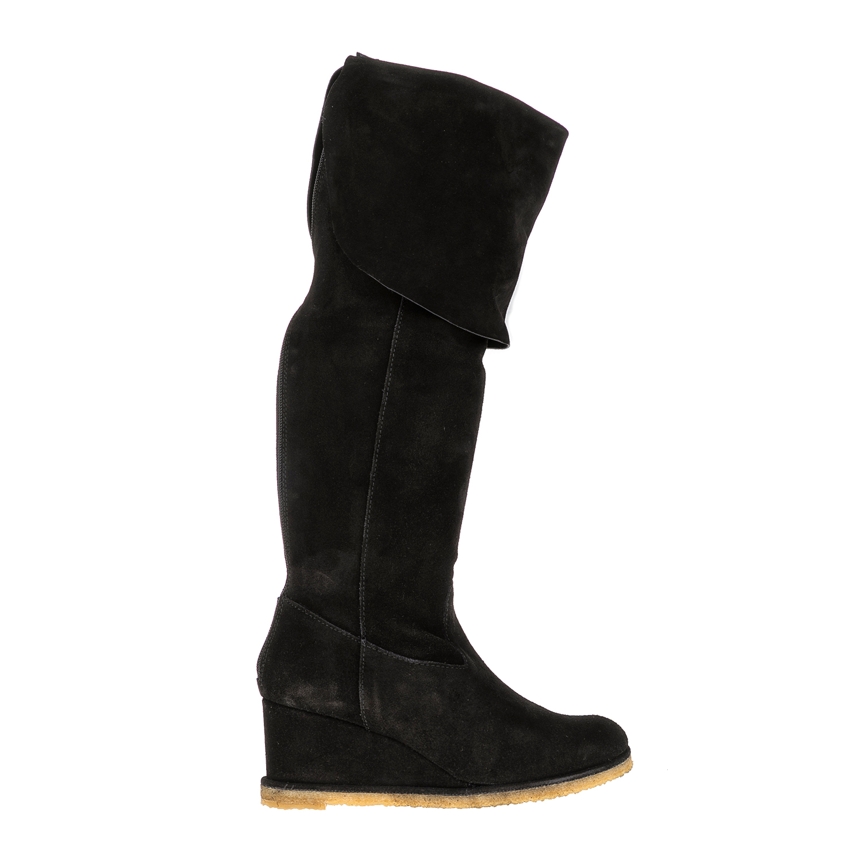 CASTENER – Γυναικείες μπότες Castaner μπότες