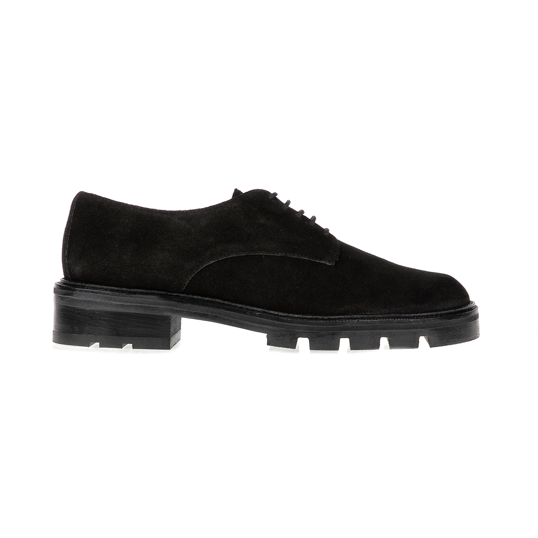 CASTANER – Γυναικεία παπούτσια EDELIA CASTANER μαύρα