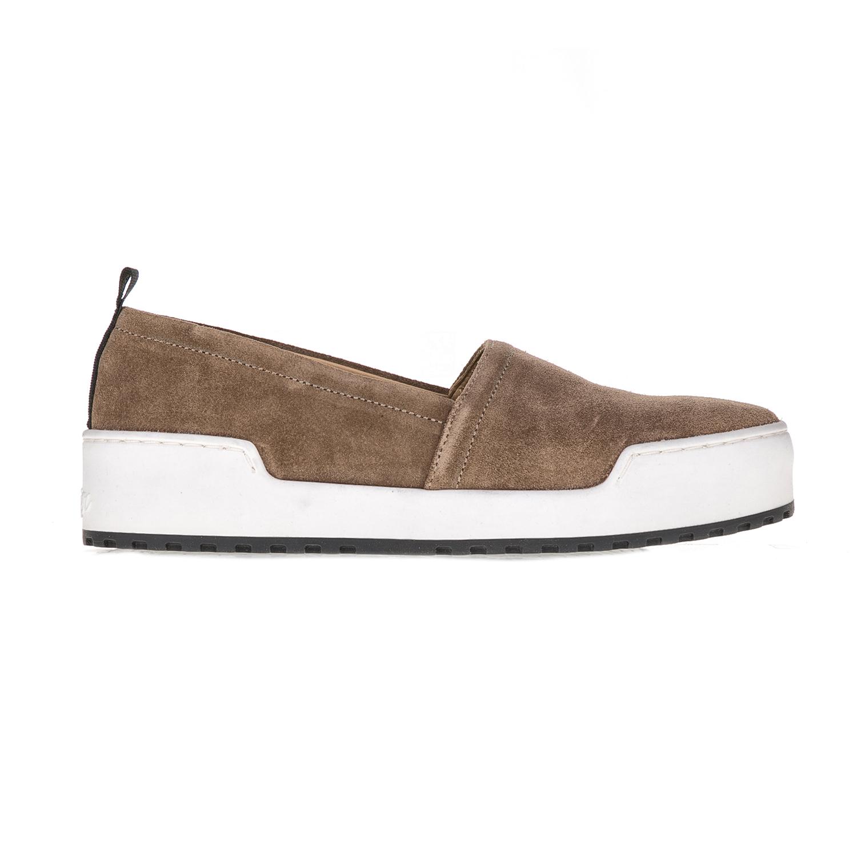 CASTANER – Γυναικεία παπούτσια SURI CASTANER μπεζ