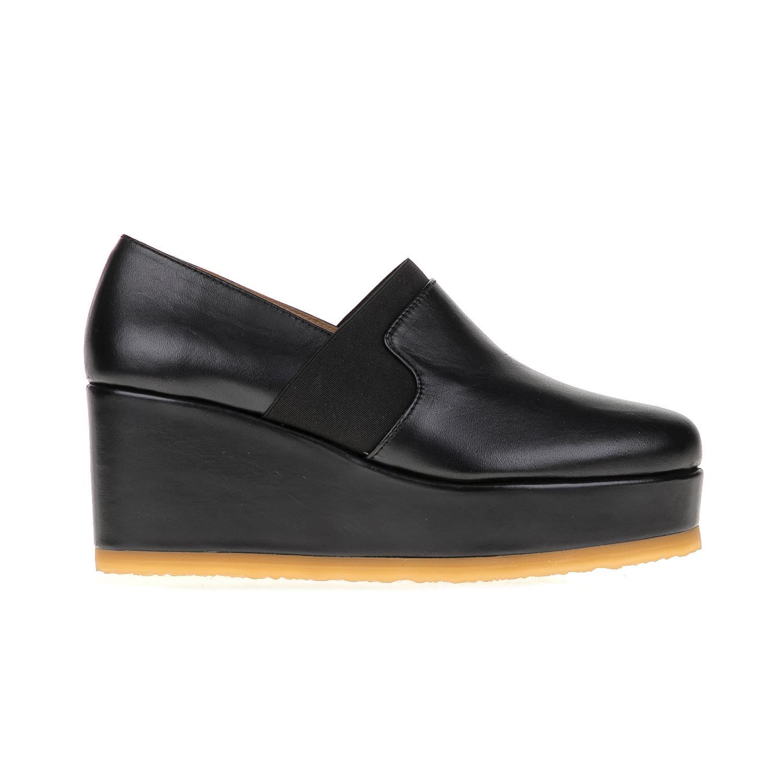 CASTANER – Γυναικεία παπούτσια FANNY CASTANER μαύρα