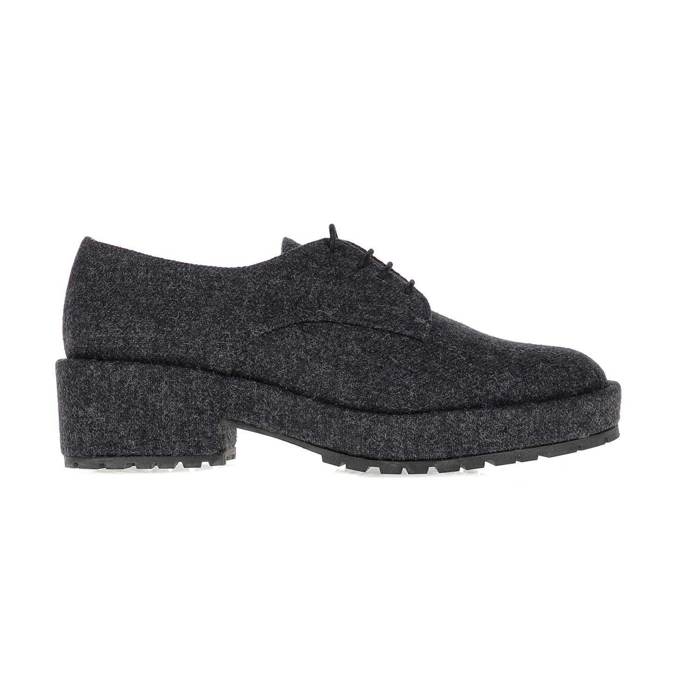 CASTANER – Γυναικεία παπούτσια BERTA CASTANER γκρι