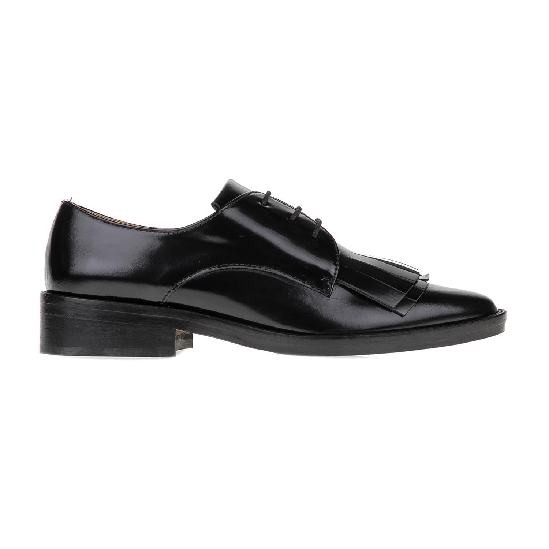 CASTANER – Γυναικεία παπούτσια GERTRUD CASTANER μαύρα