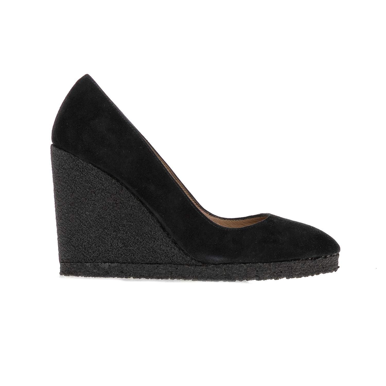 CASTANER – Γυναικεία παπούτσια VITA CASTANER μαύρα