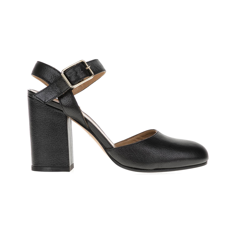 CASTANER - Γυναικεία παπούτσια JILLIAN CASTANER μαύρα