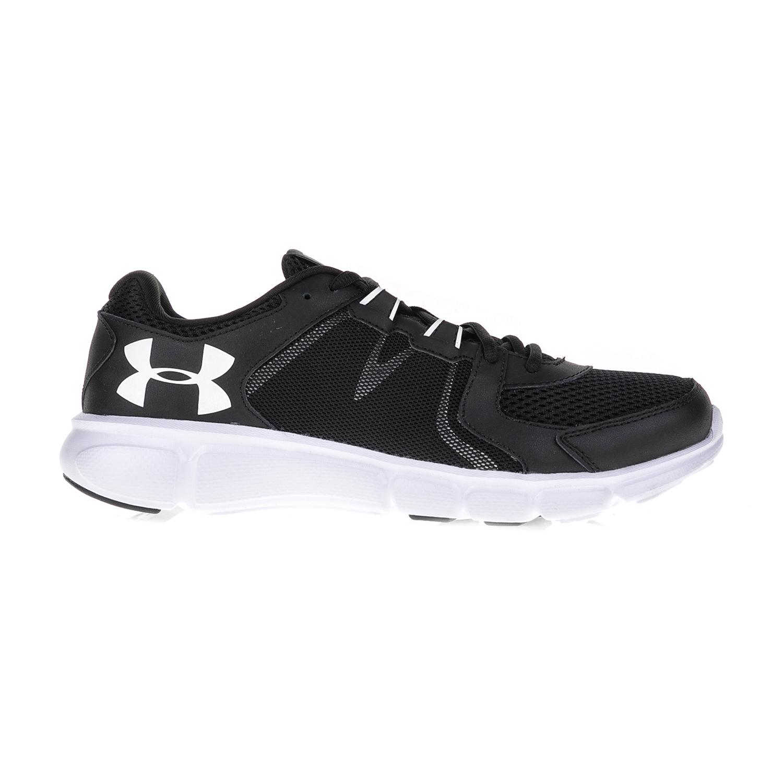 UNDER ARMOUR – Ανδρικά αθλητικά παπούτσια UNDER ARMOUR Thrill 2 μαύρα