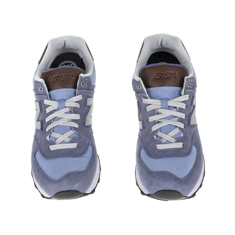 sports shoes 4048a 4162d NEW BALANCE