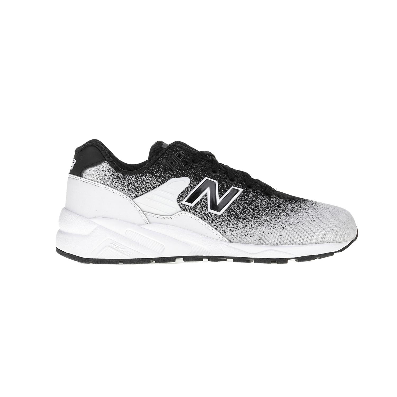 NEW BALANCE – Ανδρικά παπούτσια NEW BALANCE MRT580JR λευκά-μαύρα