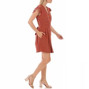 b90a58d5ccb Φορέματα | Factory Outlet