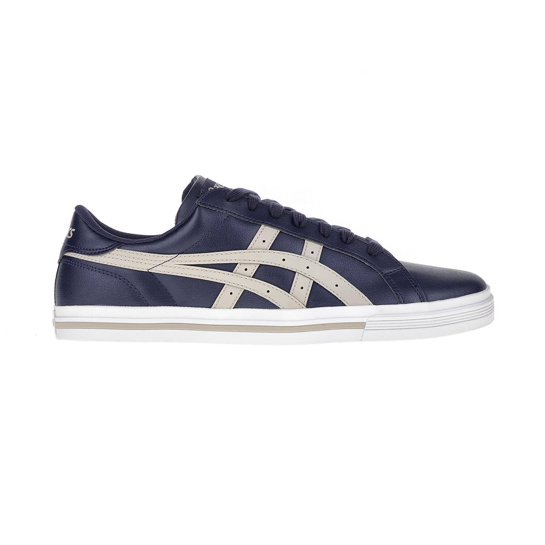 ASICS (FO) - Ανδρικά αθλητικά παπούταια ASICS CLASSIC TEMPO μπλε-μπεζ ανδρικά παπούτσια sneakers