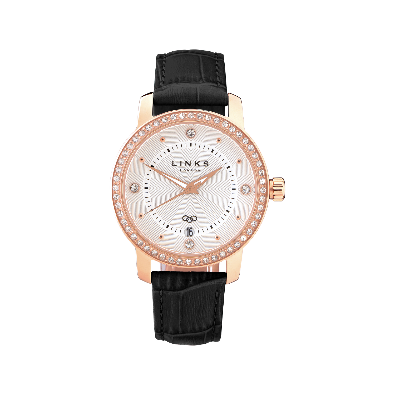 LINKS OF LONDON – Γυναικείο ρολόι Mayfair LINKS OF LONDON