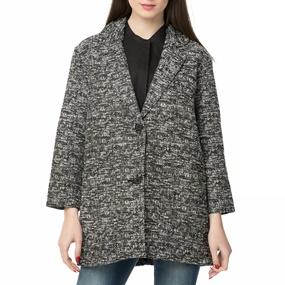 d06d80dd259 Γυναικεία παλτό   Factory Outlet