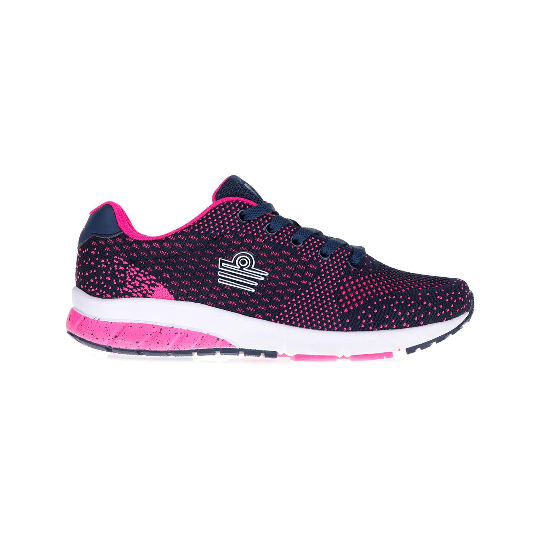 ADMIRAL – Γυναικεία παπούτσια VITAL- E-S JOG μπλε