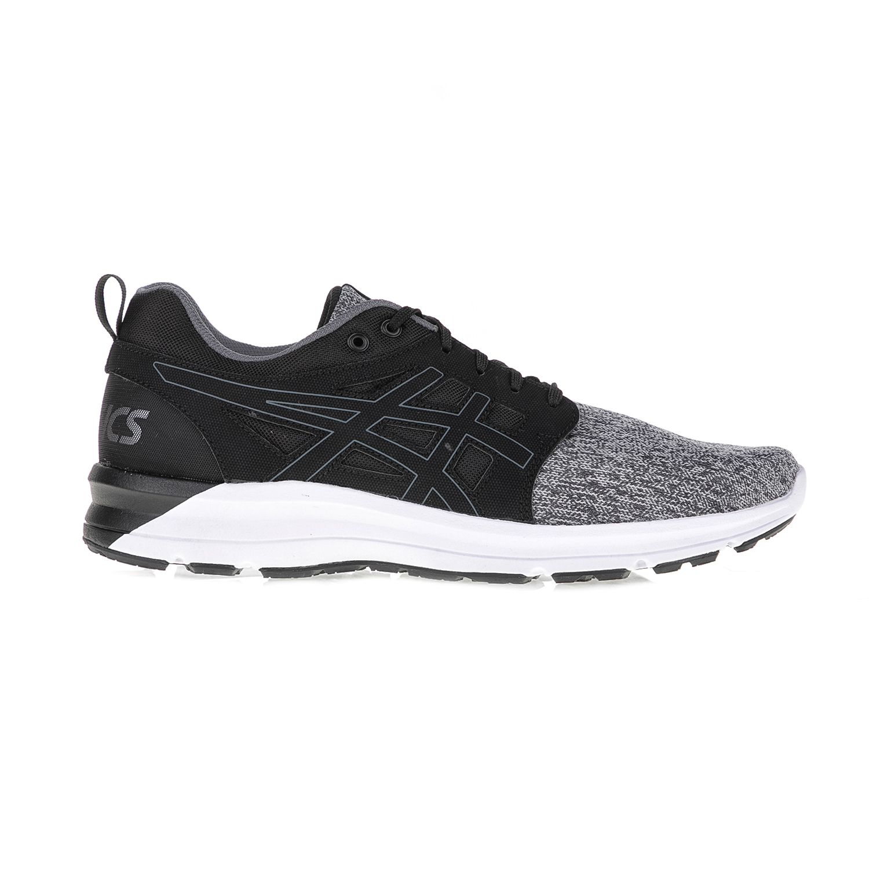 ASICS (FO) – Ανδικά αθλητικά παπούτσια ASICS GEL-TORRANCE μαύρα-γκρι
