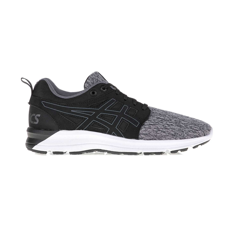 ASICS (FO) - Γυναικεία αθλητικά παπούτσια ASICS GEL-TORRANCE μαύρα-γκρι γυναικεία παπούτσια αθλητικά running
