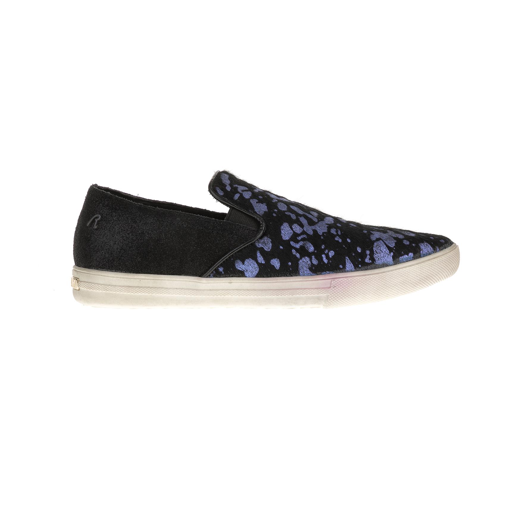 32b58fd0bd8 REPLAY - Γυναικεία παπούτσια REPLAY μαύρα