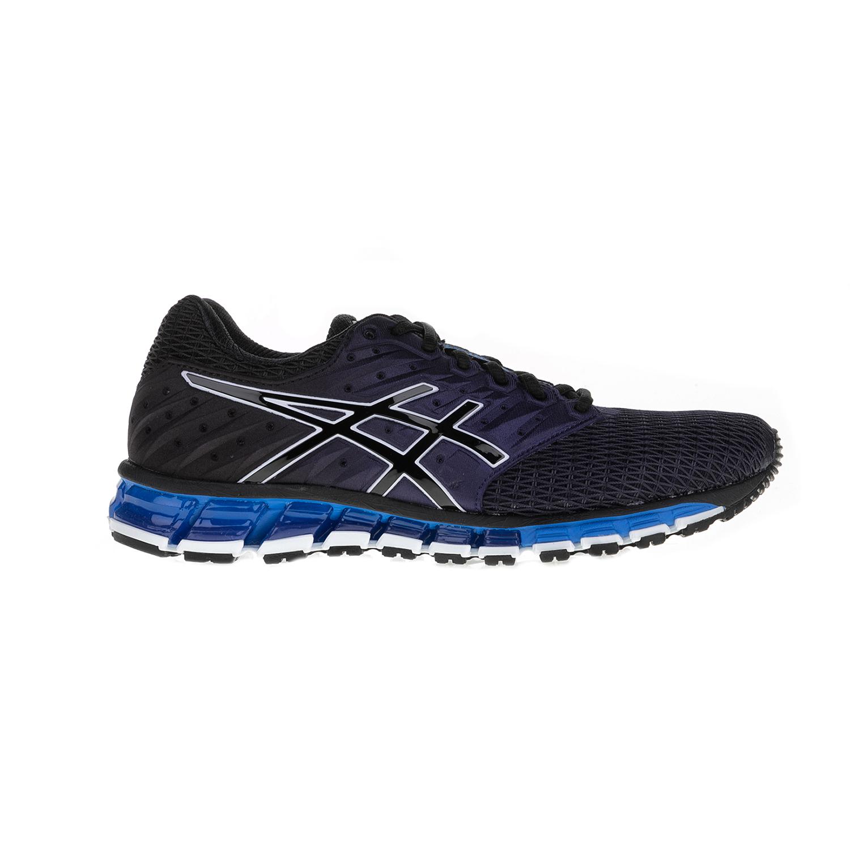 ASICS – Ανδρικά αθλητικά παπούτσια ASICS GEL-QUANTUM 180 2 μαύρα