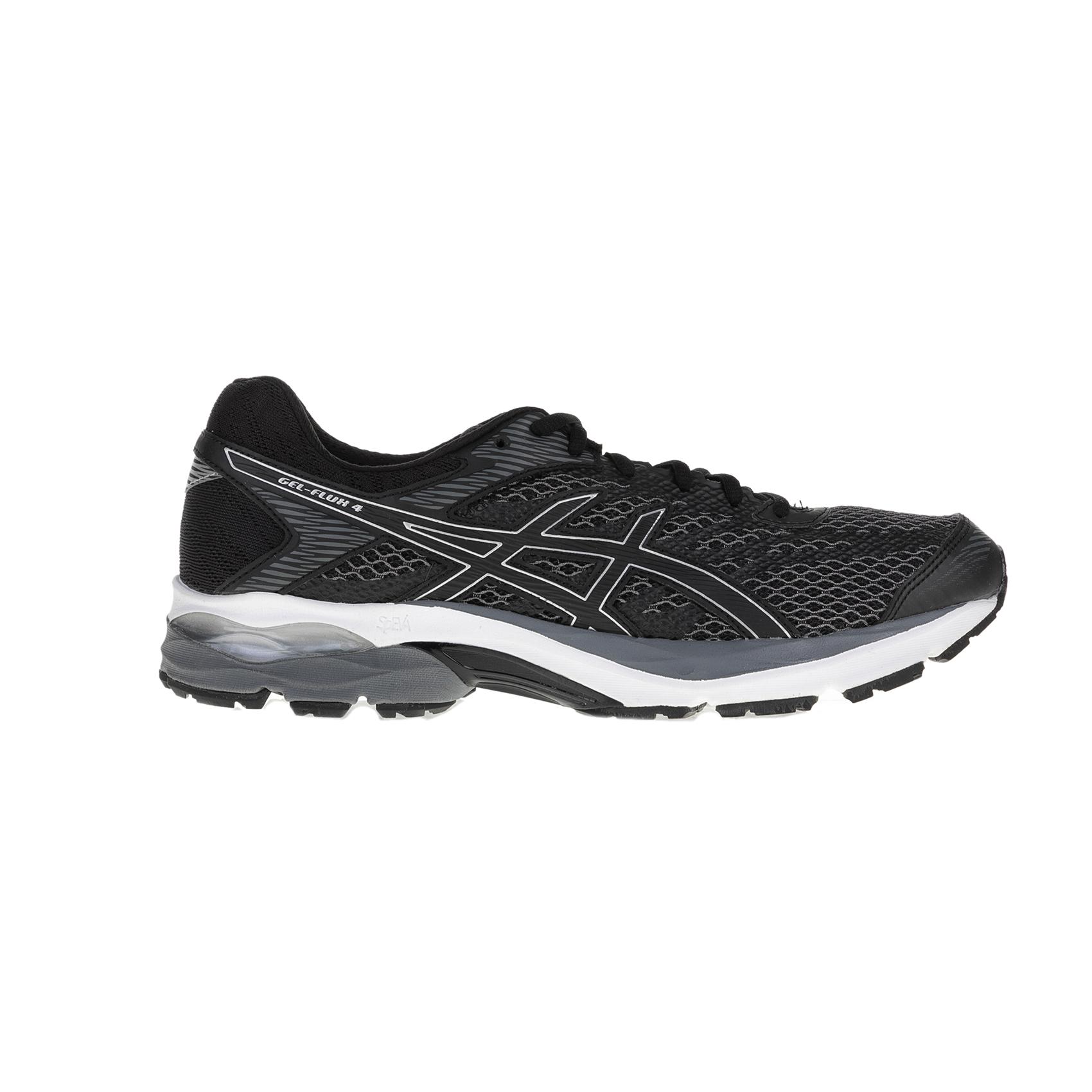 ASICS – Ανδρικά παπούτσια Asics GEL-FLUX 4 μαύρα