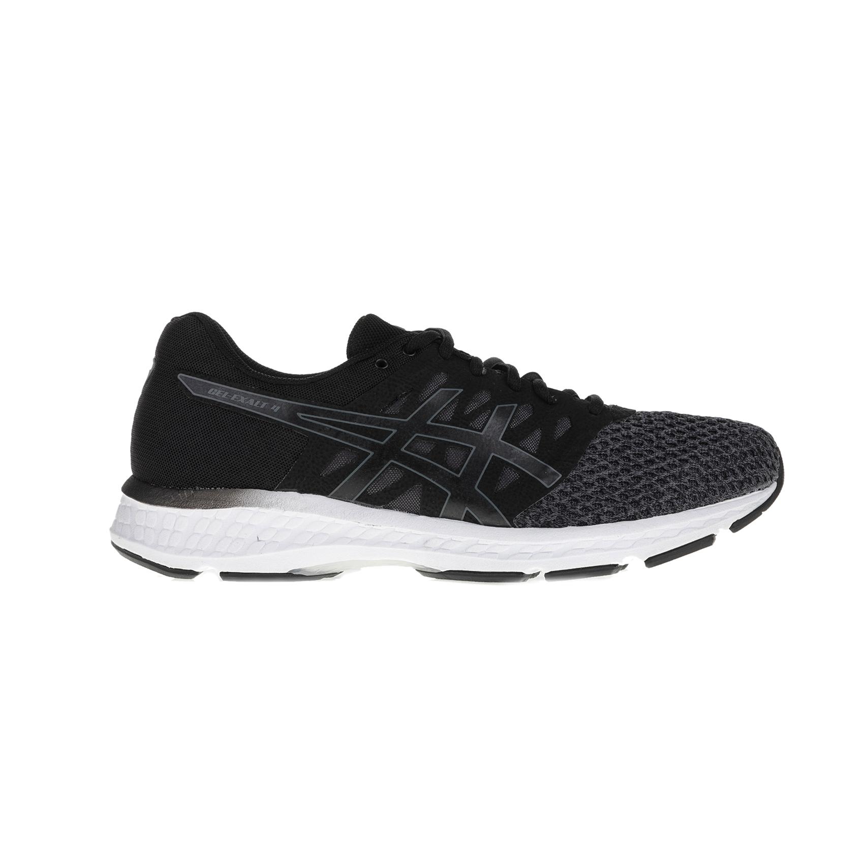 ASICS – Ανδρικά αθλητικά παπούτσια ASICS GEL-EXALT 4 μαύρα-γκρι